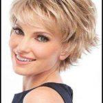 Damenfrisuren Top Top 25 Frisuren Fur Damen Frisurenkatalog