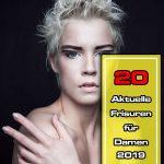 20 aktuelle frisuren für damen 2019