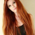 Star-Frisuren: Die schönsten Looks von Sylvie Meis