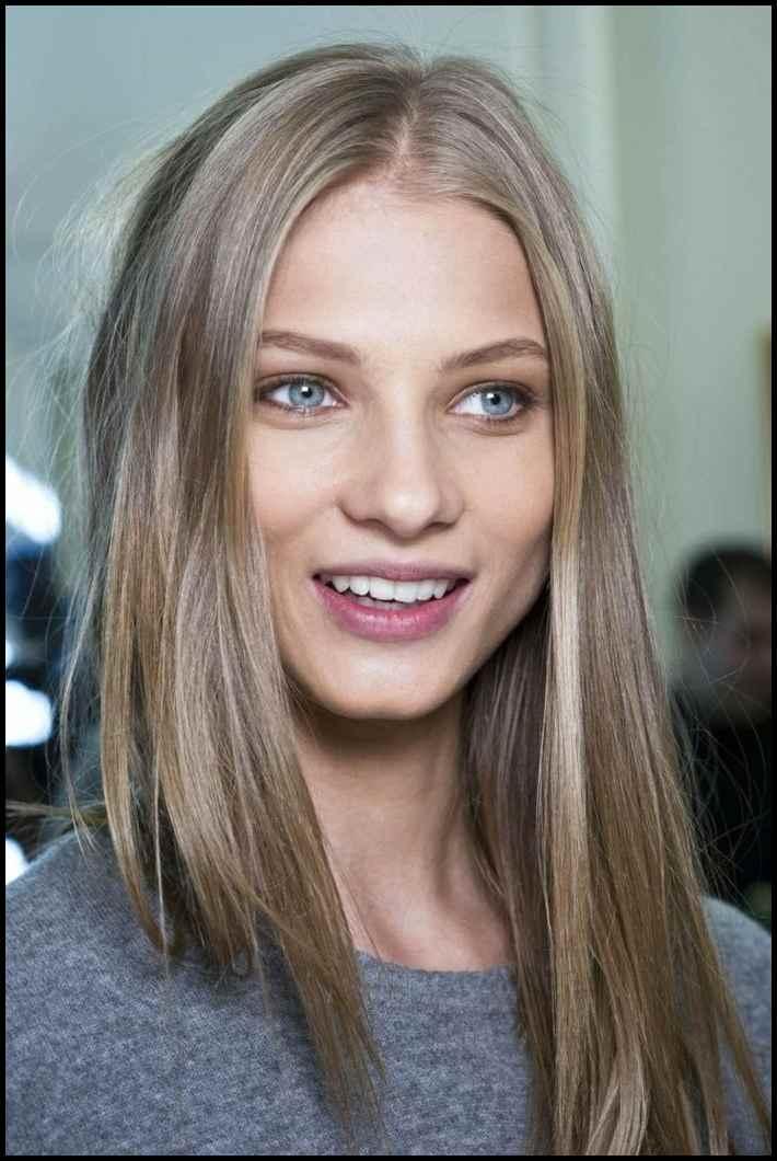 Blond, Braun, Rot: Auf welche Haarfarbe stehen Männer