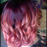 2019 Pastell Haarfarben Fur Kurzes Haar Frisurenkatalog