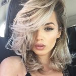 Freche kurzhaarfrisuren damen 2017 | Short hairstyles