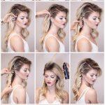 25 Faszinierend Modelle Über Frisuren Dünnes Langes Haar