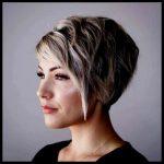 Bad Hair Day Frisuren Einzigartiges Frisuren Für Kurze Haare Ideen Frisur Tutorials