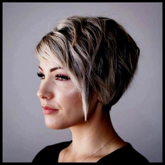 Bad Hair Day Frisuren Einzigartiges Frisuren Fur Kurze Haare Ideen
