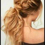 Beste gerade Frisuren für wunderschöne Looks