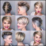 Die zehn besten Haar