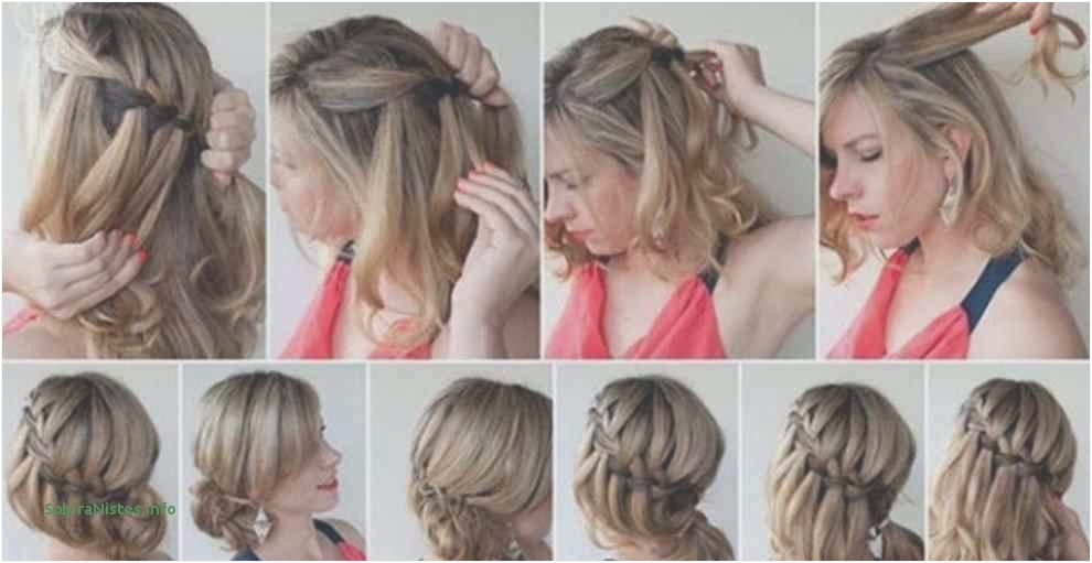 Dirndl Frisuren Anleitung Mittellange Haare Die Fabelhaften