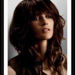 Einfache und schnelle DIY Frisuren Tutorials