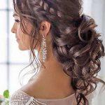 Fantastische 210 frisuren diy und tutorials für alle haarlängen mode