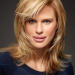 Haarschnitte für reife Frauen (4)