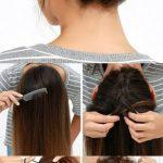 Hair tutorials ideas frisuren