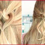 Frisuren tutorials