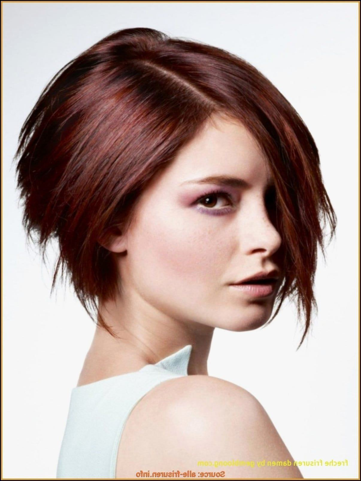 Stylische Frisuren Manner Bob Frisuren Hinten Gestuft Of Stylische