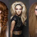 frisuren fuer lange haare