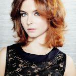 frisuren kurzes haar selber machen Inspirierend Schöne Frisuren Für Kurzes Haar Zum Selber Machen Lisa