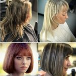haarfrisuren 2019 damen 19