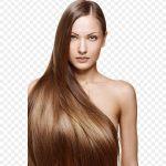 kisspng artificial hair integrations human hair color hair beautiful models
