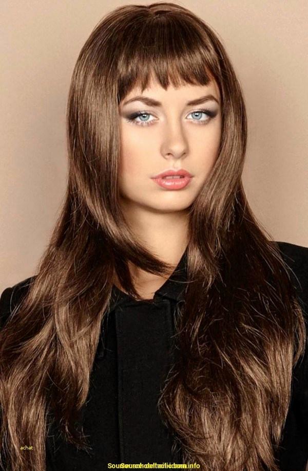 Konfirmations Frisuren Mittellange Haare Typen Brautfrisuren Lange