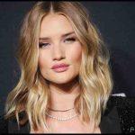 Long-Bob: Die schönsten Frisuren der Stars plus Styling-Tipps