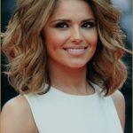 Schöne Frisuren Inspirational Schöne Frisuren Lange Haare