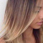 10 Heiesten Balayage Haarfarbe Ideen Fur 2019 2020 1 05 06 2019 1 1280x720