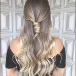 50 heißesten Ombre Haarfarbe Ideen für 2018 - Ombre Frisuren