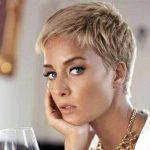 20 Hervorragende Kurze Pixie Haarschnitte Fur Frauen