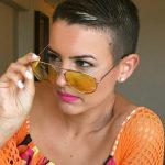20 schicke kurze Pixie Haircut-Ideen für 2019