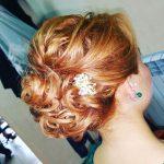 Duttkissen Selber Machen Frisuren Mit Duttkissen Das Beste Von 36 Besten Haare Amp Frisuren Of Duttk