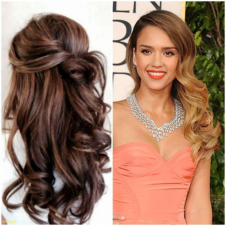 Frisur Ideen Lange Haare Lovely Frisuren Mittellange Haare
