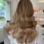 Frisuren 2019 Neue Frisuren und Haarfarben